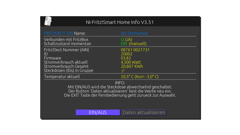 smarthomeinfo2.png
