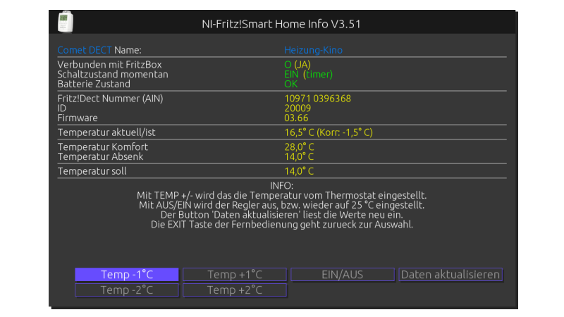 smarthomeinfo3.png
